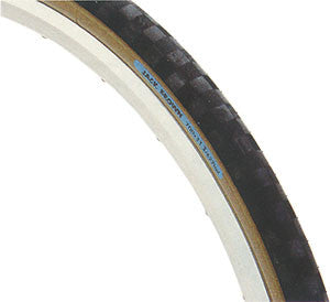 Rivendell  JACK BROWN Blue Label Tire 700 x 33.3C