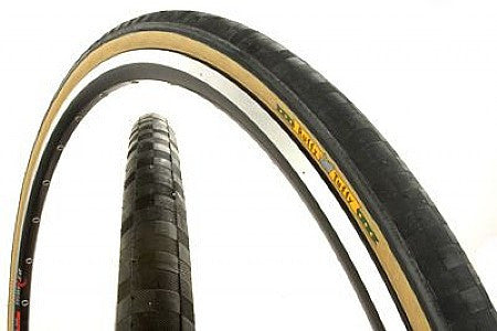 Rivendell Ruffy Tuffy Tire 700x28C - alex's cycle