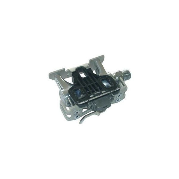 MKS EXA Track Pedal -pair - alex's cycle