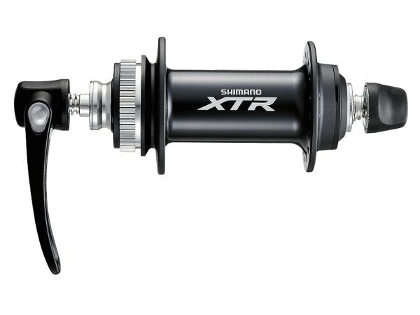 SHIMANO HB-M985 32H - alex's cycle