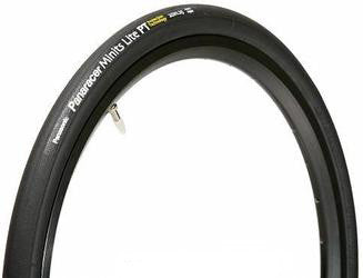Panaracer Minits PT for BD-1 18x1.25 - alex's cycle