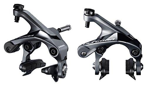 SHIMNAO ULTEGRA BR-R8000 Brake Caliper - alex's cycle