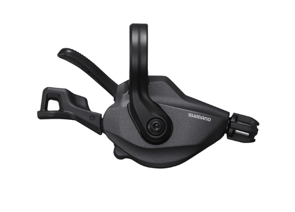 Shimano XT SL-M8100 12 Speed Shift Lever