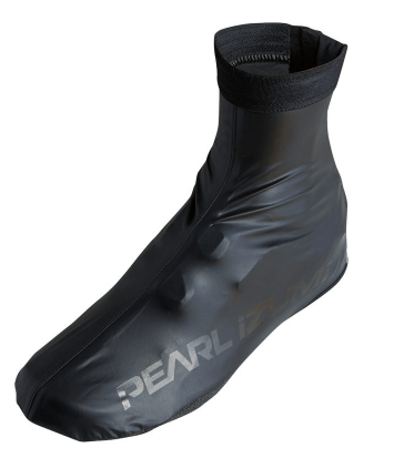 Pearl Izumi Rain Racer Shoes Cover 93 - alex's cycle