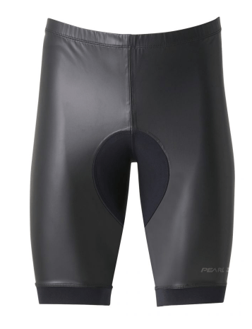 Pearl Izumi Racing Rain Over Pants 2360 - alex's cycle