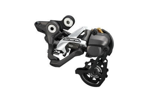 Shimano SAINT  RD-M820SS wz Stabilizer - alex's cycle