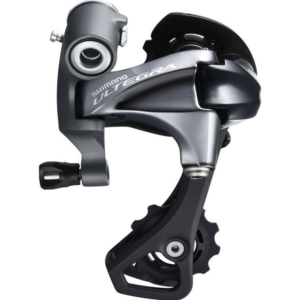 Shimano ULTEGRA RD-6800-GS - alex's cycle