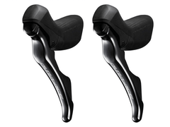 Shimano Dura-Ace ST-R9100 mechanical Dual Control Lever