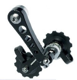 grunge Chain Tensioner - 2