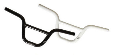 KUWAHARA BMX TINY Handlebar - alex's cycle