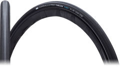 IRC FORMULA PRO TUBELESS Light TYRE