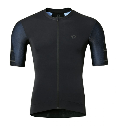 Pearl Izumi Vision Jersey 500-B - alex's cycle
