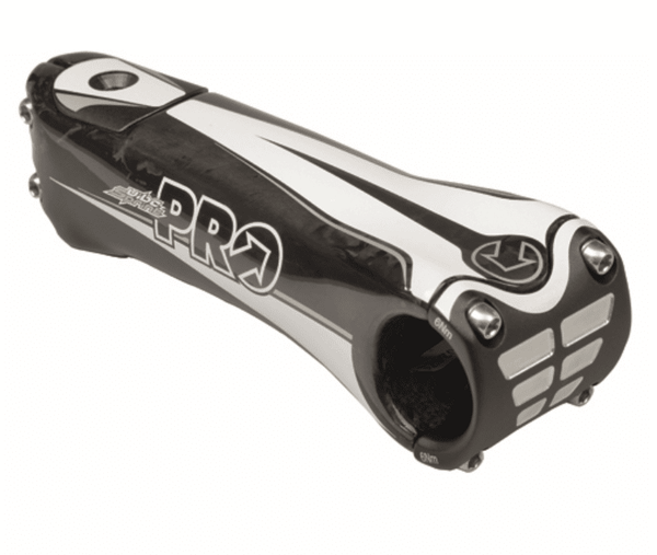 PRO Vibe Sprint Stem 105mm - alex's cycle