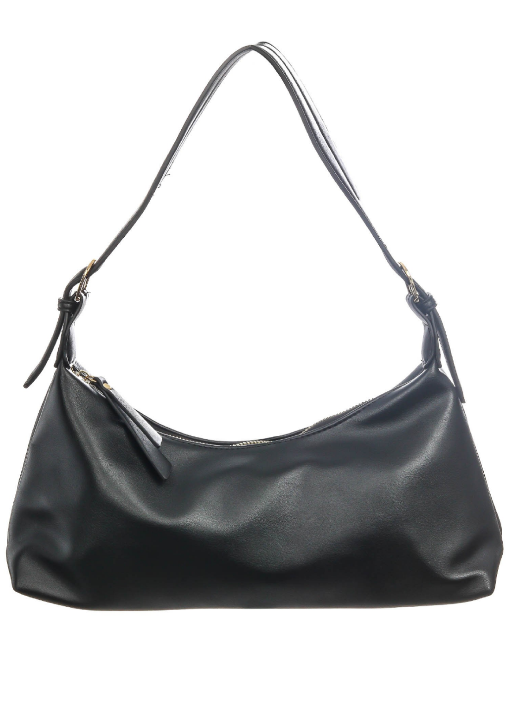 Lea Faux Leather Bag - shop dwntwn