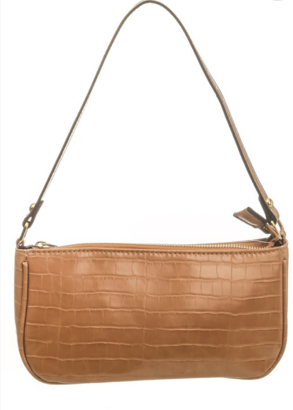 Havana Nights Mini Bag in Camel - shop dwntwn