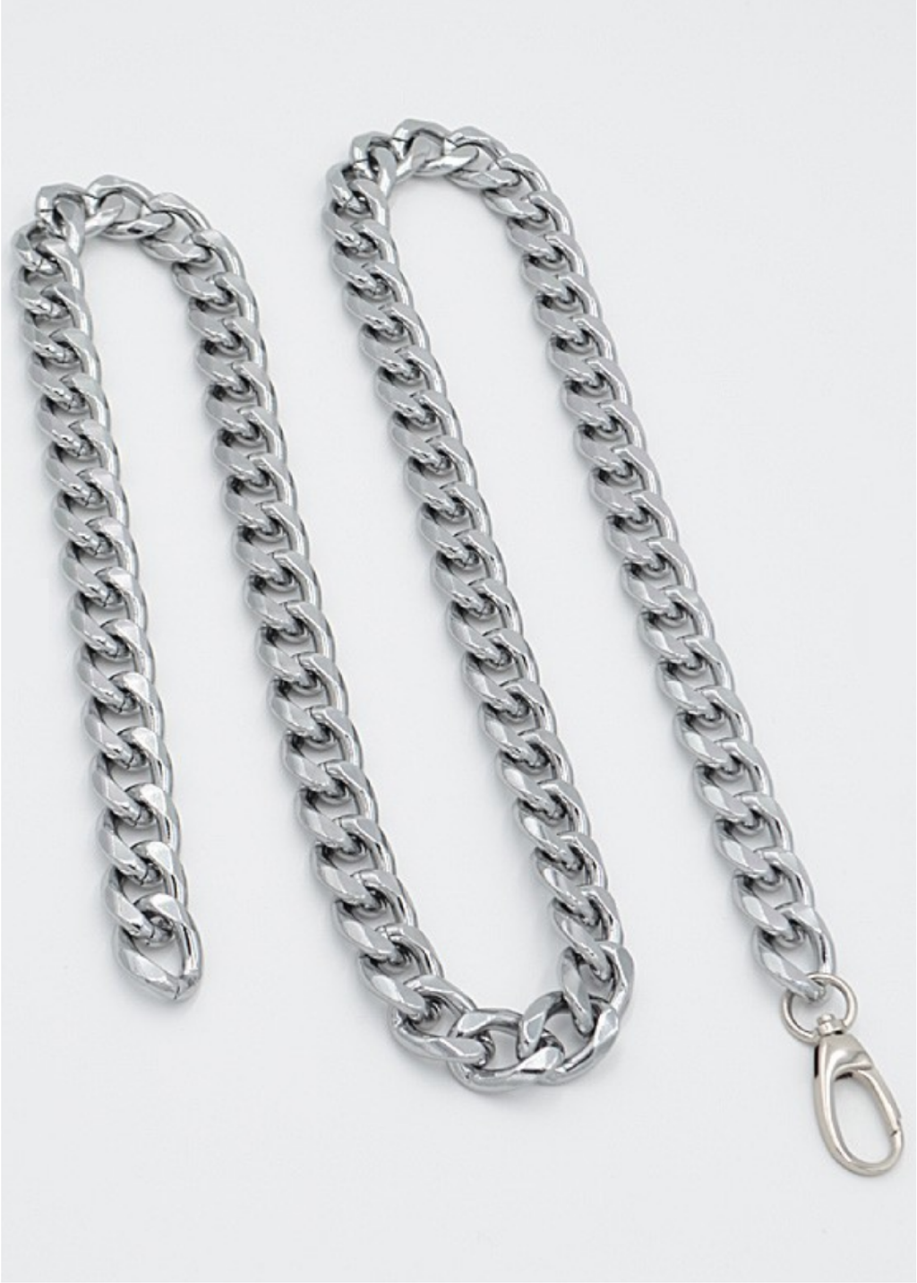 Gia Chain Belt - shop dwntwn