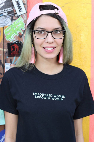 Empower Women Shirt