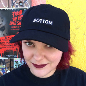 Bottom Hat