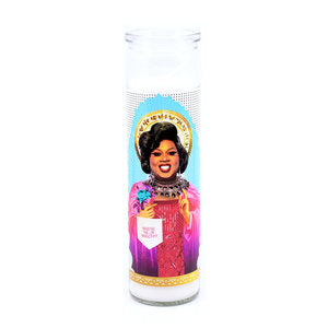 Latrice Royale Candle