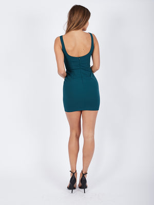 Percy Mini Bodycon
