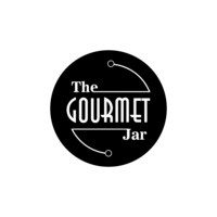 The Gourmet Jar