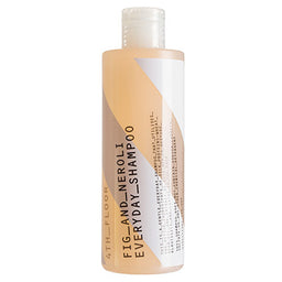 Shampoo - Fig and Neroli