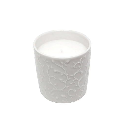 Scented candle - Eden