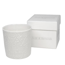 Scented candle - Tuileries