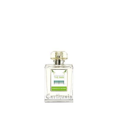 Essence of the Park - Eau de Parfum - 50ml