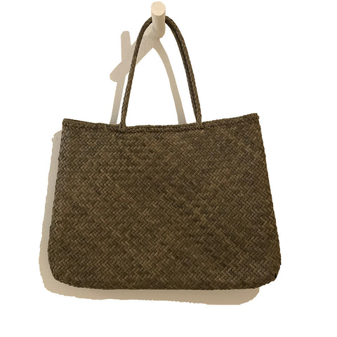 Sophie Large - Bag - Military