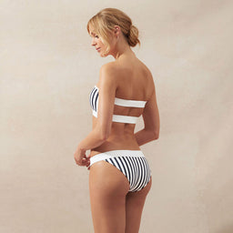 BB Reversible - Hipster Bottom - Nautical