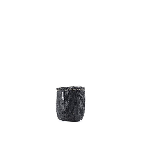 Kiondo Basket - Black