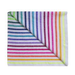 Beach Towel - La Lucia