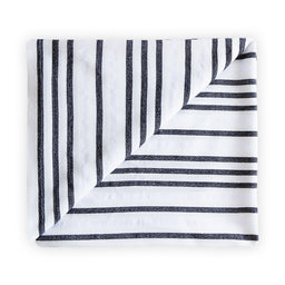 Beach Towel - La Patricia