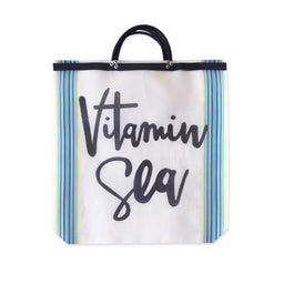 Mesh Bag - Vitamin Sea