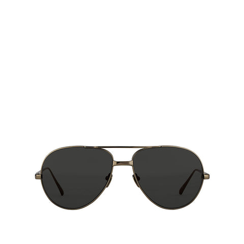 Linda Farrow - 128 C13 Sunglasses