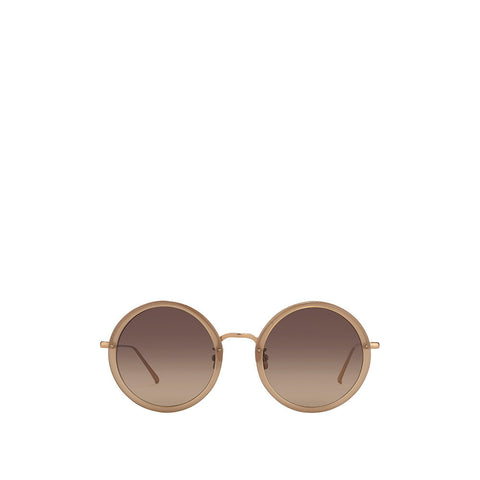 Linda Farrow - 239 C13 Sunglasses
