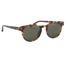 Linda Farrow - 355 C2 Sunglasses