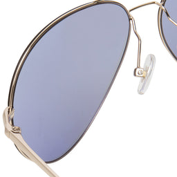 Matthew Williamson - 166 C3 Sunglasses