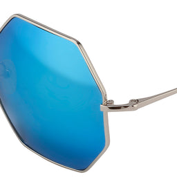 Matthew Williamson - 102 C9 Sunglasses
