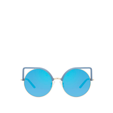 Matthew Williamson - 169 C5 Sunglasses
