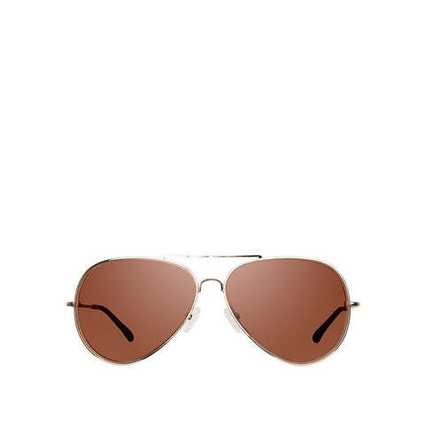 Orlebar Brown - 10 C15 Sunglasses