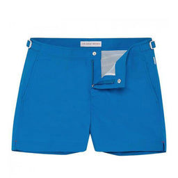Setter Swim Shorts - Short-Length - Butterfly Blue