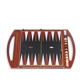 Backgammon Mini