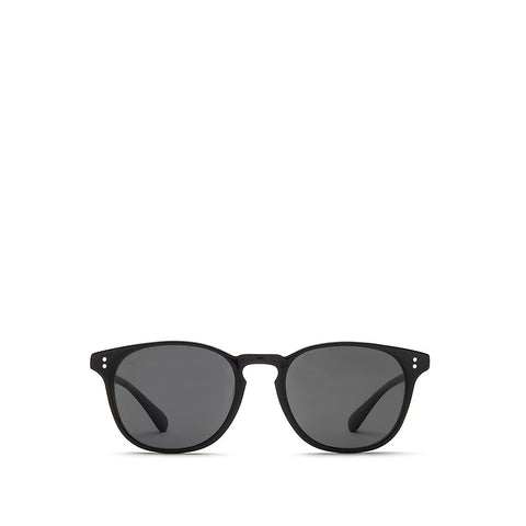 3a562af5408 Sunglasses - Jet Black – Edit Lifestyle