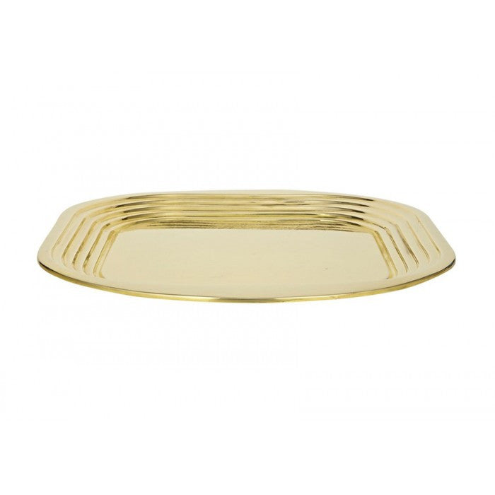 5d1c214cd04 Singapore - Edit Lifestyle - Homeware - Eclectic by Tom Dixon - Form - Square Tray - 5 - 445.jpg v 1478768650