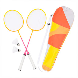 Badminton Set Malibu