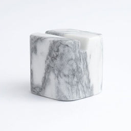 Blok - Marble Tablet Stand