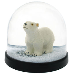 Wonderball - Polar Bear