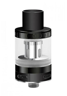 Aspire Atlantis EVO Tank Standard - 2ML